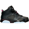 color variant Anthracite/Black/Hyper Pink