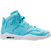 Girls' Grade School Air Jordan Retro 6 (3.5y-9.5y) Basketball Shoes Product Image