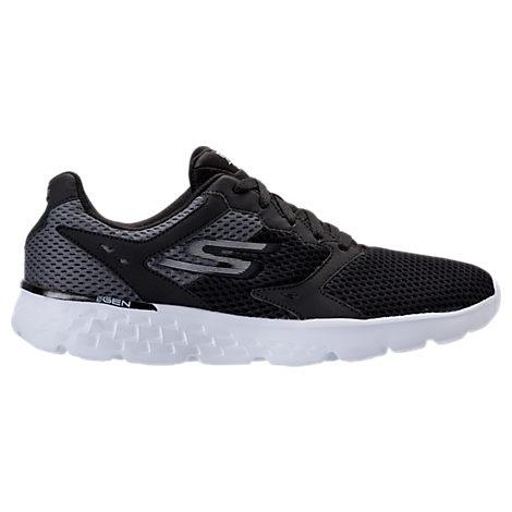 Men's Skechers GO Run 400 Running Shoes