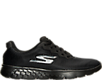 Men's Skechers Go Run 400 Training Shoes