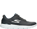 Men's Skechers Go Run 400 Training Shoes