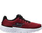Men's Skechers GO Run 400 Generate Running Shoes