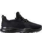 Men's Skechers GO Run Mojo Running Shoes
