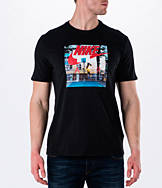 Men's Nike Hybrid Photo T-Shirt