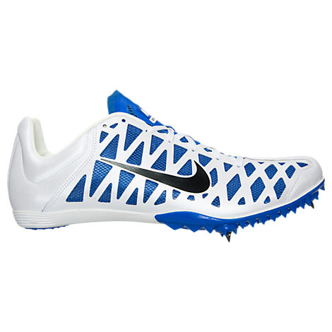 Unisex Nike Zoom Maxcat 4 Track Spikes