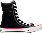 Women's Converse Chuck Taylor Hi Rise Casual Shoes