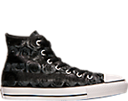 Women's Converse Chuck Taylor Hi Print Casual Shoes