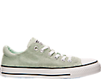 Women's Converse Chuck Taylor Madison Ox Casual Shoes