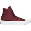 color variant Deep Bordeaux/White/Navy