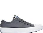 Women's Converse Chuck Taylor II Ox Casual Shoes