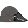 color variant Black/Anthracite/Hyper Pink