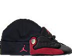 Infant Jordan Retro 13 Gift Pack