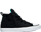 Women's Converse Sloane Neoprene Casual Shoes