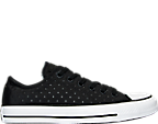 Women's Converse Chuck Taylor Ox Neoprene Casual Shoes