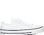 Women's Converse Chuck Taylor Ox Neoprene Casual Shoes