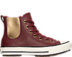 Women's Converse Chuck Taylor Chelsee Boot Casual Shoes