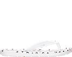Women's Nike Solarsoft II Print Flip-Flop Sandals