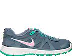 Women's Nike Revolution 2 Running Shoes