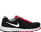 Men's Nike Revolution 2 Running Shoes