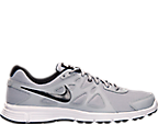 Men's Nike Revolution 2 Running Shoes