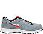 Boys' Grade School Nike Revolution 2 Running Shoes