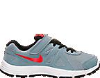 Boys' Preschool Nike Revolution 2 Running Shoes