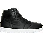 Men's Air Jordan Retro 1 High OG Retro Basketball Shoes