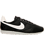 Women's Nike Pre Montreal Racer Vintage Athletic Casual Shoes
