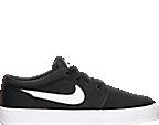Men's Nike Toki Low TXT Casual Shoes