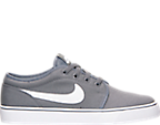 Men's Nike Toki Low TXT Casual Shoes
