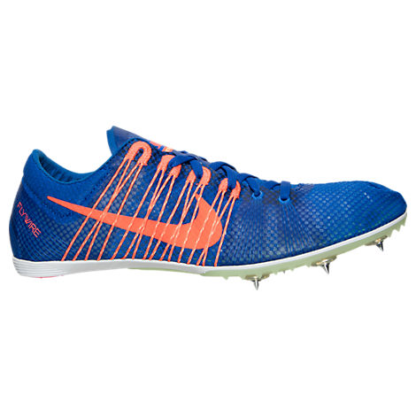 Unisex Nike Zoom Victory 2 Track Spikes