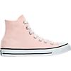 color variant White/Vapor Pink/White