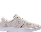 Women's Converse Pro Leather LP Casual Shoes