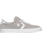Women's Converse Breakpoint Ox Casual Shoes
