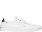 Women's Converse Pro Leather LP Ox Casual Shoes