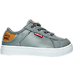 Boys' Toddler Levi's Carter Casual Shoes
