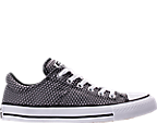 Women's Converse Chuck Taylor All Star Madison Ox Casual Shoes