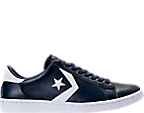 Women's Converse Pro Leather LP Casual Shoes