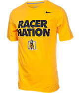 Men's Nike Murray State Racers College Selection T-Shirt