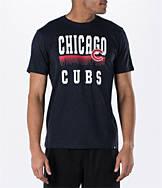 Men's '47 Chicago Cubs MLB Club T-Shirt