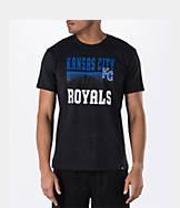 Men's '47 Kansas City Royals MLB Club T-Shirt