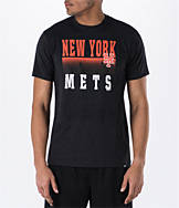 Men's '47 New York Mets MLB Club T-Shirt