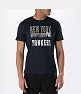 Men's '47 New York Yankees MLB Club T-Shirt