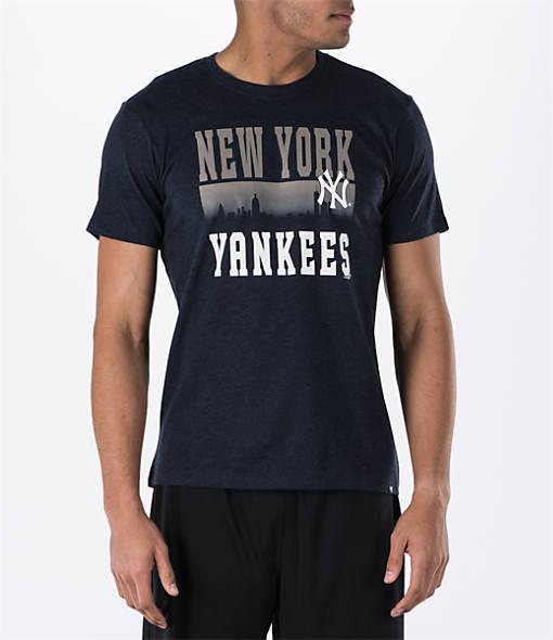 Men's '47 New York Yankees MLB Club T-Shirt