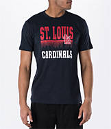 Men's '47 St. Louis Cardinals MLB Club T-Shirt