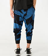 Men's Puma 3/4 Length Jogger Sweatpants