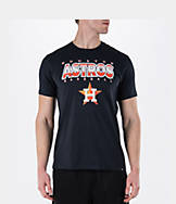 Men's '47 Houston Astros MLB Splitter T-Shirt