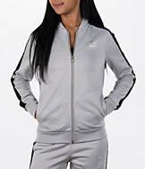 Women's Puma No. 1 Logo Track Jacket