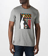 Men's Puma BHM Tommie T-Shirt