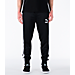 Men's Puma Archive T7 Track Pants Product Image